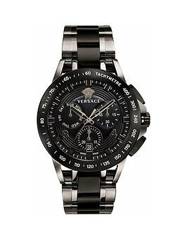 versace-versace-sport-tech-black-and-grey-detail-chronogragh-dial-grey-and-black-ip-stainless-steel-bracelet-mens-watch
