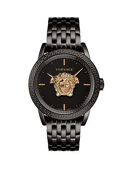 versace-versace-palazzo-empire-black-sunray-gold-medusa-43mm-dial-black-ip-stainless-steel-bracelet-mens-watch