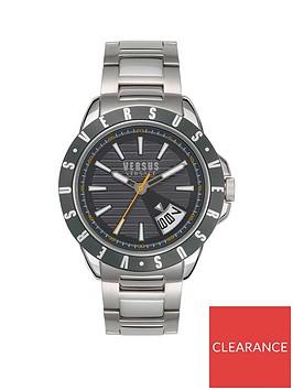 versus-versace-versus-versace-blue-and-silver-detail-daydate-dial-stainless-steel-bracelet-mens-watch