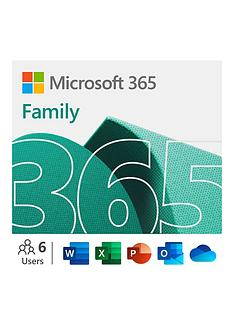 microsoft-365-familynbsp12-month-subscription-for-6-people-for-pc-and-mac