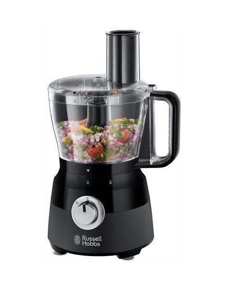 russell-hobbs-desire-matte-food-processor-24732