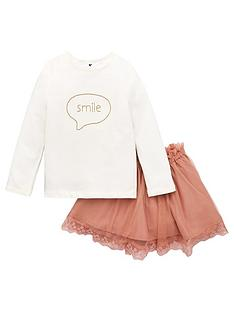 v-by-very-girls-2-piece-hello-t-shirt-and-tutu-skirt-set-pink