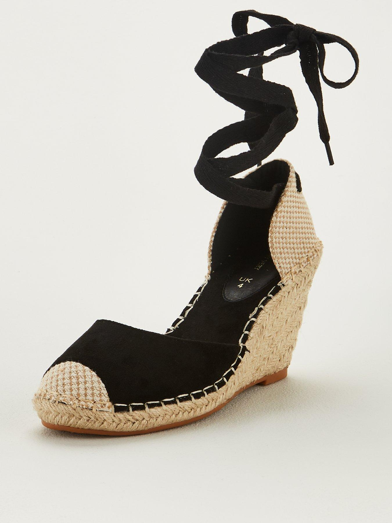 XBAS 10 womans shoes high heel shoes designer inspired