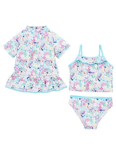 v-by-very-girls-3-piece-neon-floral-sunsafe-set-multi