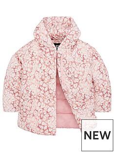 v-by-very-girls-longline-animal-wrap-coat-multi