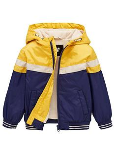 v-by-very-boys-fleece-lined-rain-mac-multi