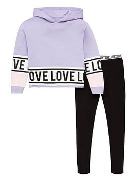 v-by-very-girls-2-piece-love-hoodie-and-leggings-set-lilac