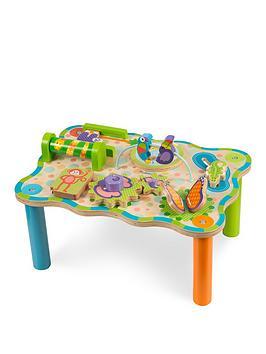 melissa-doug-first-play-jungle-activity-table