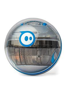 sphero-mini-kit