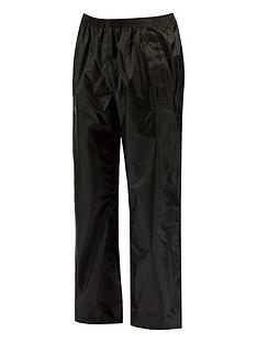 regatta-unisex-stormbreak-trousers
