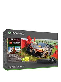 xbox-one-x-xbox-one-x-forza-horizon-4-lego-speed-champions-bundle-1tb-optional-extras