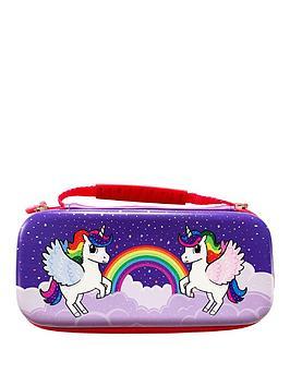 Imp Switch Lite Unicorn Case
