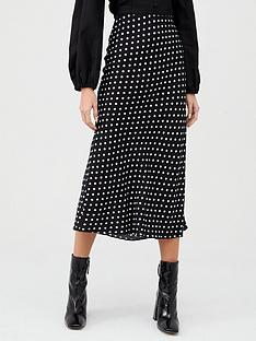 v-by-very-printed-bias-midi-skirt-spot