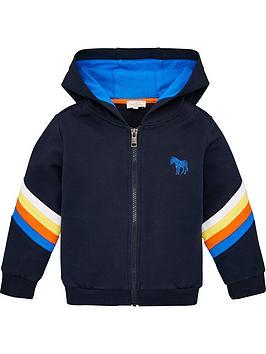 paul-smith-junior-boys-zip-through-colour-block-jacket