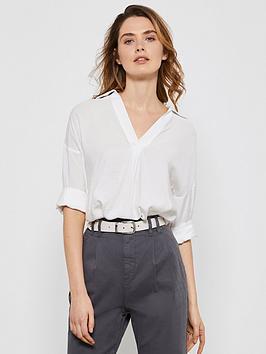 mint-velvet-throw-on-shirt-white