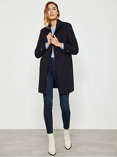 mint-velvet-boyfriend-coat-navy
