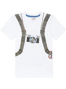paul-smith-junior-toddler-boys-back-pack-t-shirt-white