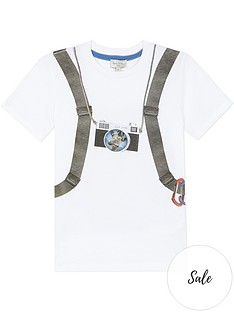 paul-smith-junior-toddler-boys-back-pack-t-shirt-white
