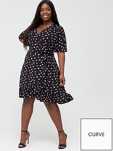 v-by-very-curve-printed-jersey-tea-dress-new-print