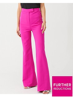 v-by-very-high-waisted-fashion-trouser-pink