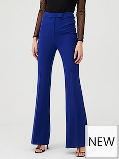 v-by-very-high-waisted-fashion-trouser-cobalt