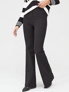 v-by-very-high-waisted-fashion-trouser-black