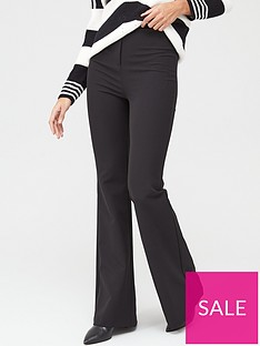 v-by-very-high-waisted-fashion-trousers-black