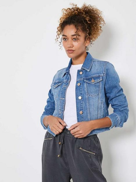 mint-velvet-frayed-edge-denim-western-jacket-washed-indigo