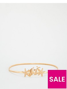 v-by-very-shell-starfish-metal-waist-belt-gold
