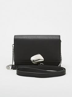 v-by-very-pip-double-gusset-crossbody-bag-black