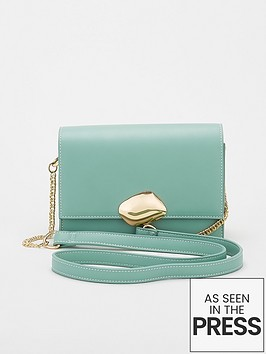 v-by-very-pip-double-gusset-crossbody-bag-mint