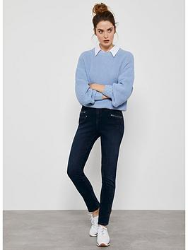 mint-velvet-denver-biker-jeans-dark-indigo
