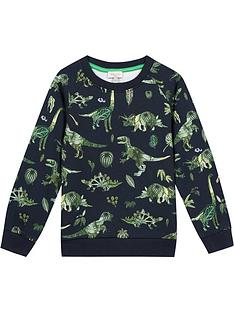 paul-smith-junior-toddler-boys-all-over-dino-print-crew-sweatshirt-multinbsp