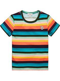 paul-smith-junior-boys-stripe-short-sleeve-t-shirt