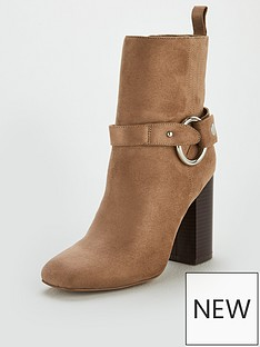 v-by-very-francesca-square-toe-block-heel-detachable-trim-boots-taupe