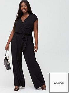 v-by-very-curve-jersey-widenbspleg-jumpsuit-black