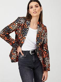 v-by-very-multi-leopard-jacket-leopard