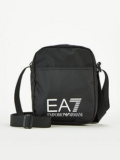 ea7-emporio-armani-ea7-emporio-armani-core-id-logo-pouch-cross-body-bag