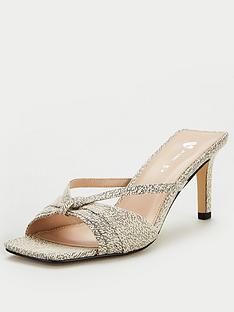 v-by-very-bailey-square-toe-mule-cream