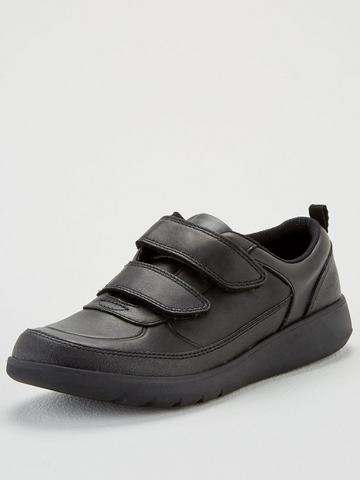 Permiso intelectual sonido  Clarks Kids Shoes | Clarks Childrens Shoes | Very.co.uk