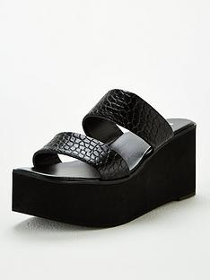 v-by-very-delight-twin-strap-mule-wedge-sandal-blacknbsp