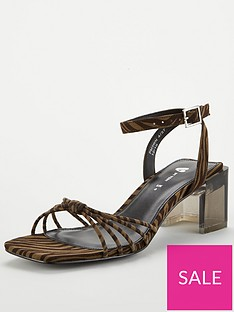 v-by-very-blix-perspex-heel-square-toe-sandal