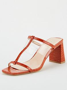 v-by-very-bo-vinyl-strap-heeled-mule-sandal-rust