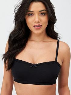 pour-moi-shadow-strapless-underwired-bandeau-black