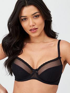 pour-moi-shadow-underwired-bra-black