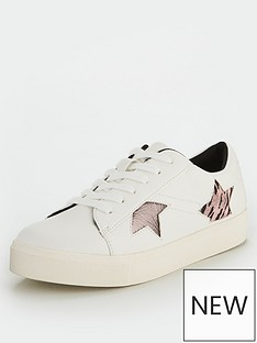 v-by-very-andy-star-trainers-white