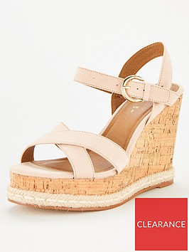 v-by-very-deeta-covered-wedge-sandal-nude
