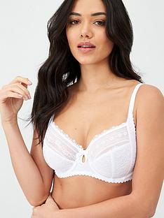 pour-moi-remix-side-support-underwired-bra-white