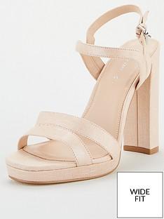 v-by-very-briony-wide-fit-platform-sandal-natural