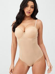 pour-moi-definitions-strapless-shaping-body-nude